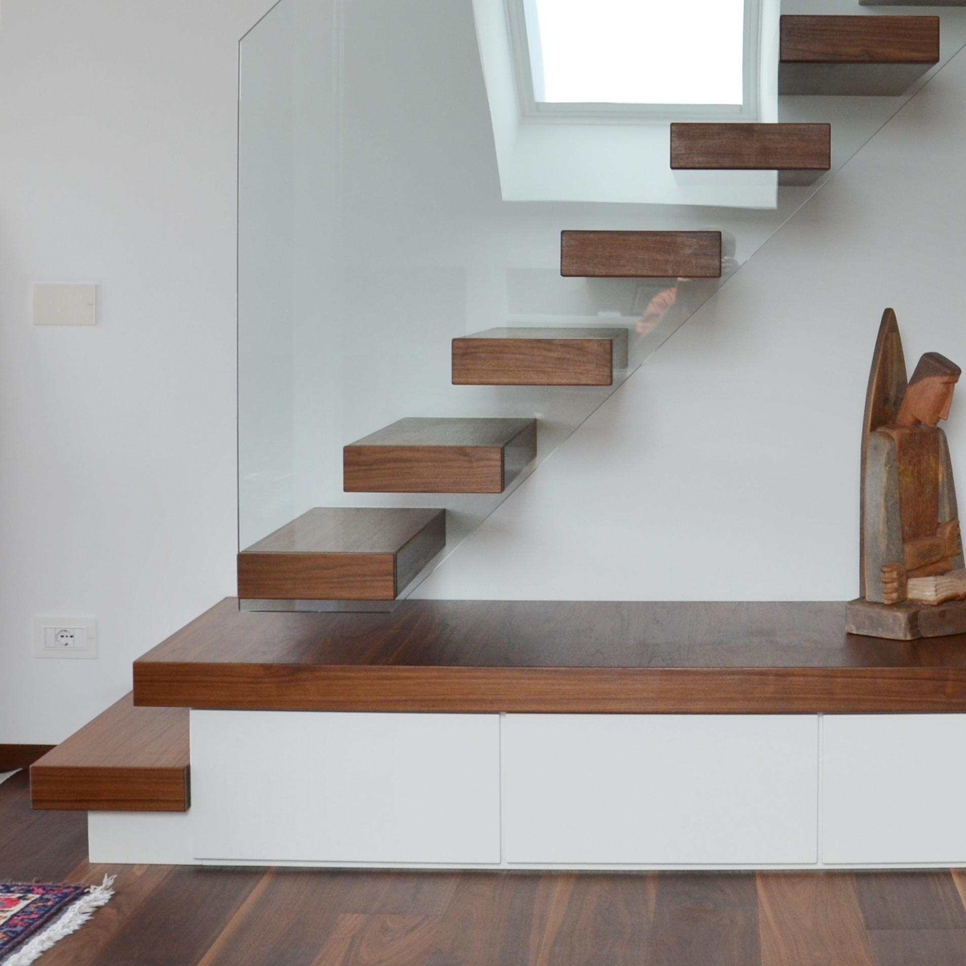 reichhalter treppen treppenspezialist in s dtirol treppen aus s dtirol afing treppenbau. Black Bedroom Furniture Sets. Home Design Ideas